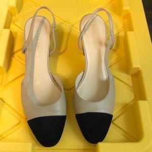 Shoes - Ivanka Trump shoes